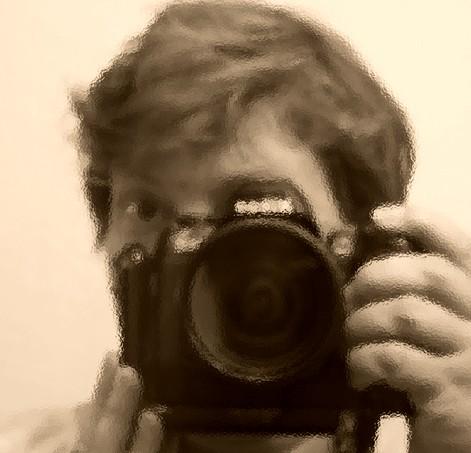 croppedbirdnest-camera-029-sepia-and-glass.jpg