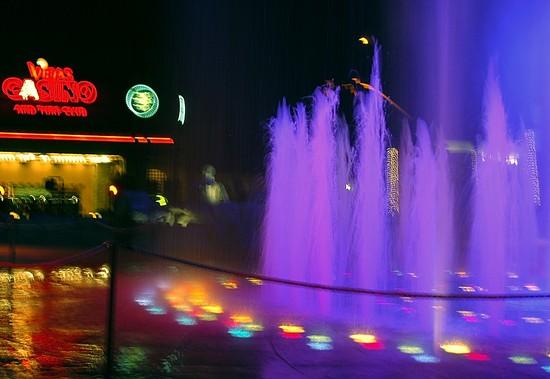 zzzzviajas-casino-022.jpg