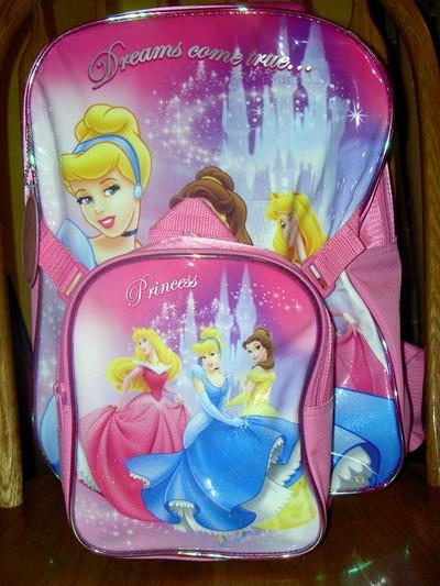 packpack-004.jpg