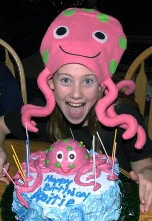 kt-octopus.jpg