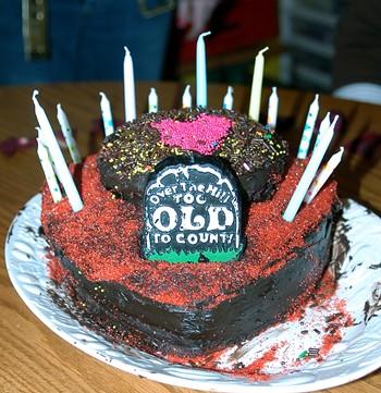 mamas-cake.jpg