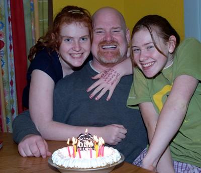 daddy-birthday.jpg