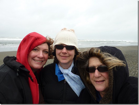 Ocean Shores with Jeanne and Barrie 003